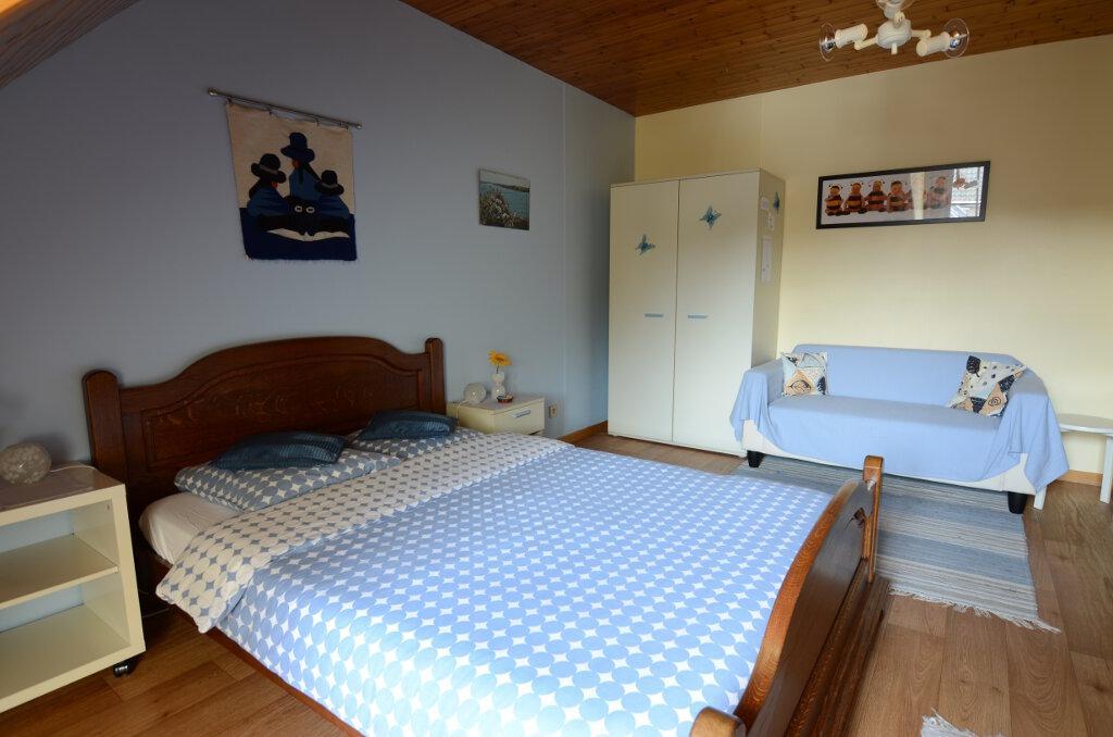 bed and breakfast vanderstraeten bryxis. Black Bedroom Furniture Sets. Home Design Ideas